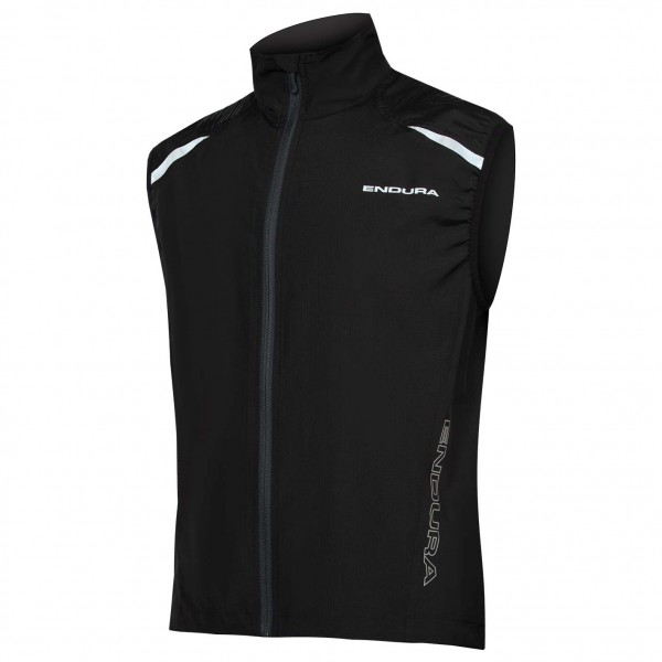 Endura - Hummvee Gilet - Cycling vest