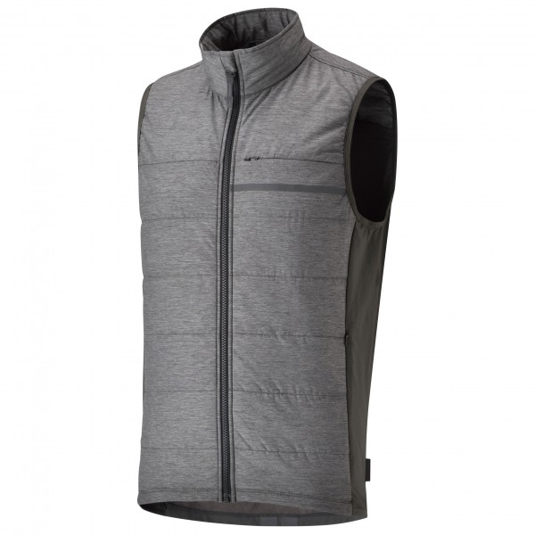 Transit Pavement Vest - Cykelvest | Vests