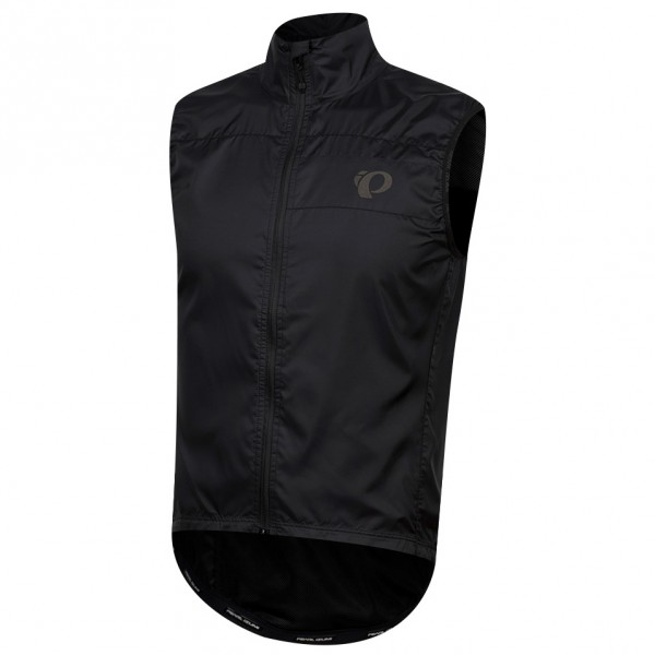 Pearl Izumi - Elite Escape Barrier Vest - Cycling vest