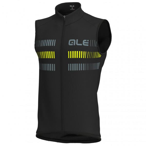Alé - Gilet - Vest Guscio Road Vest 2.0 - Cykelväst