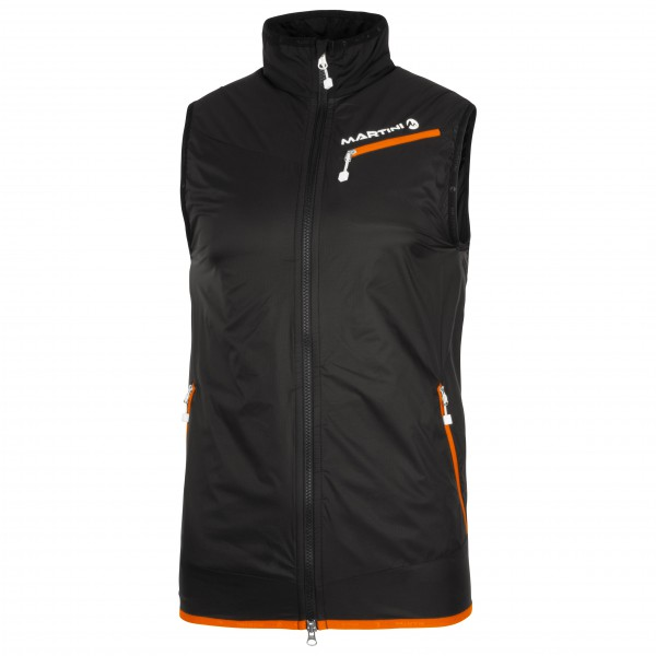 Martini - Lite Peak - Cycling vest