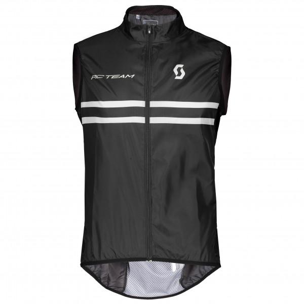 Scott - Vest RC Team WB - Cycling vest