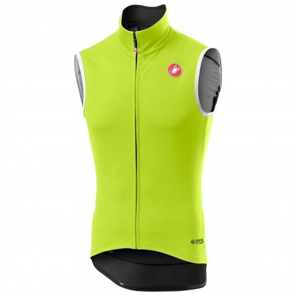 Castelli - Perfetto RoS Vest - Chaleco de ciclismo