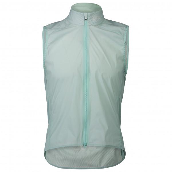 POC - Pure-Lite Splash Gilet - Gilet de cyclisme
