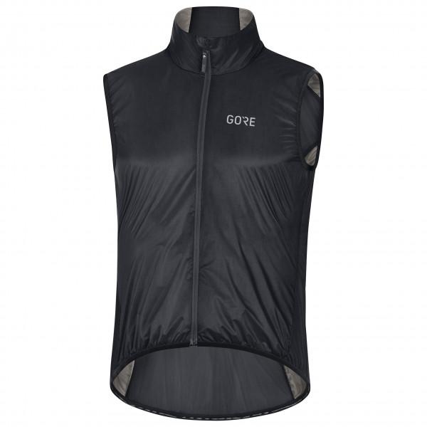 Ambient Vest - Cycling vest