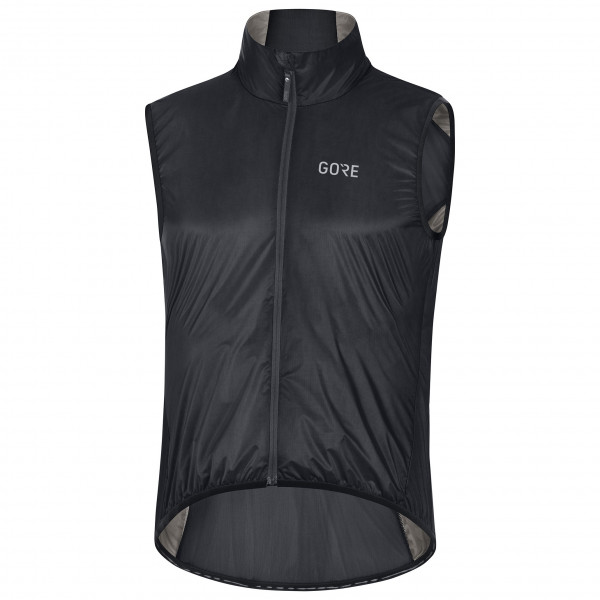 Gore Wear - Ambient | cycling vest