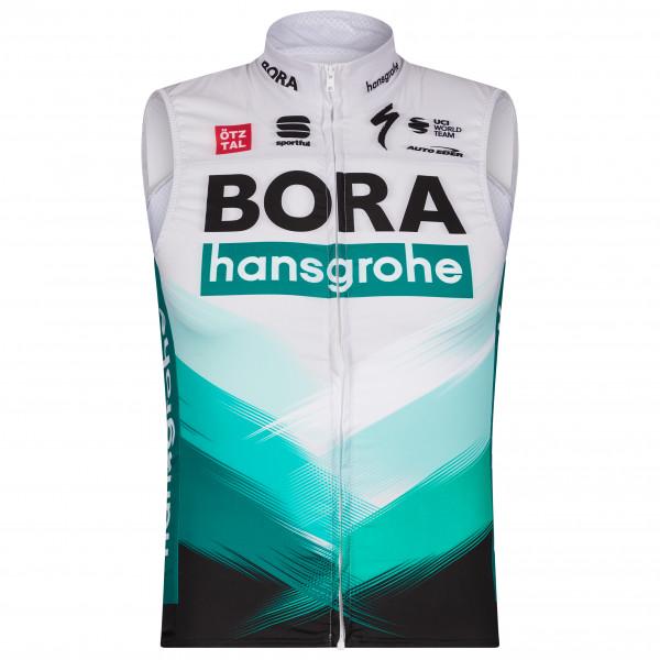 Sportful - Bora Hansgrohe Bodyfit Pro Win - Fahrradweste