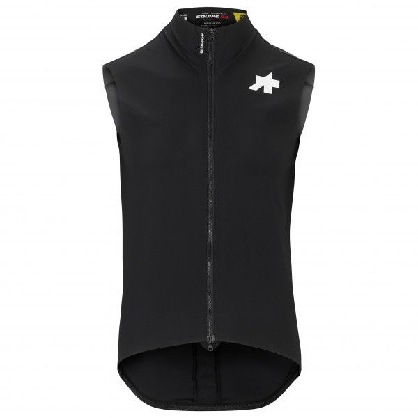 Equipe RS Spring Fall Aero Gilet - Cycling vest
