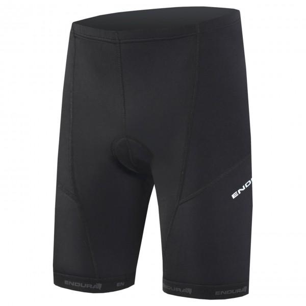 Endura - Kid's Xtract Gel Short - Cycling pants