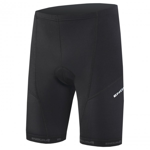 Endura - Kid's Xtract Gel Short - Pantalon de cyclisme