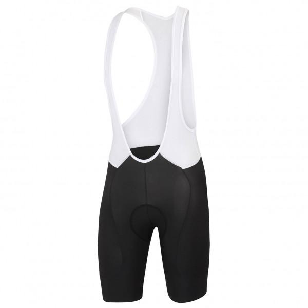 Castelli - Evoluzione Bibshort - Pantalon de cyclisme