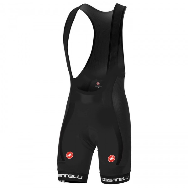 Castelli - Velocissimo Due Bibs - Cycling pants