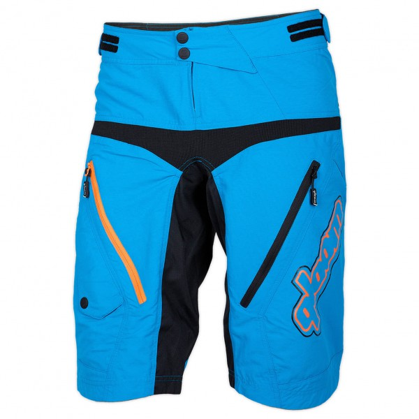 Qloom - Avalon - Cycling pants
