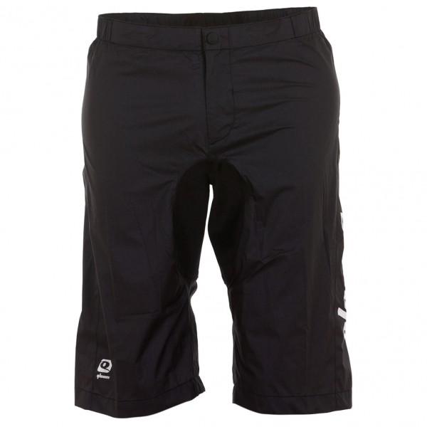Qloom - Brighton - Cycling pants