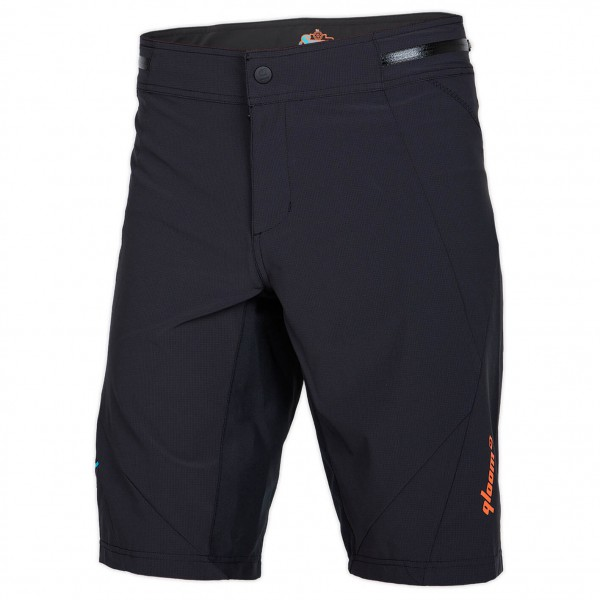 Qloom - Crawley - Cycling pants