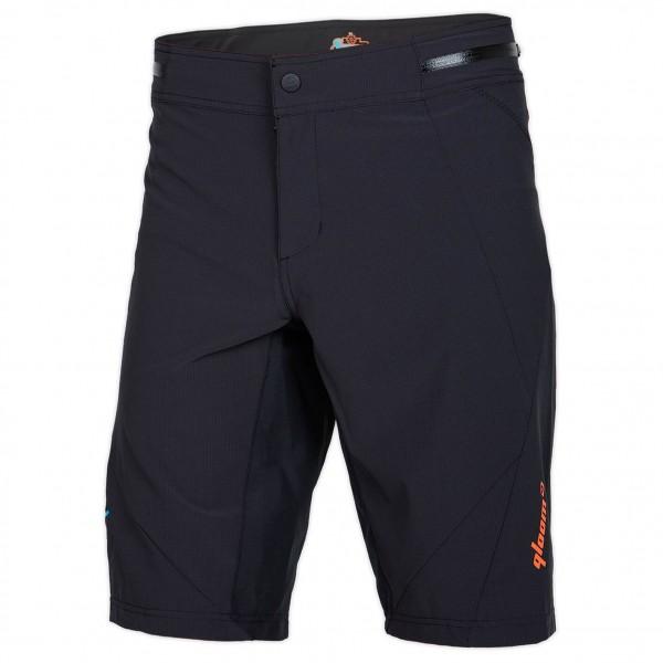 Qloom - Crawley - Cycling pants