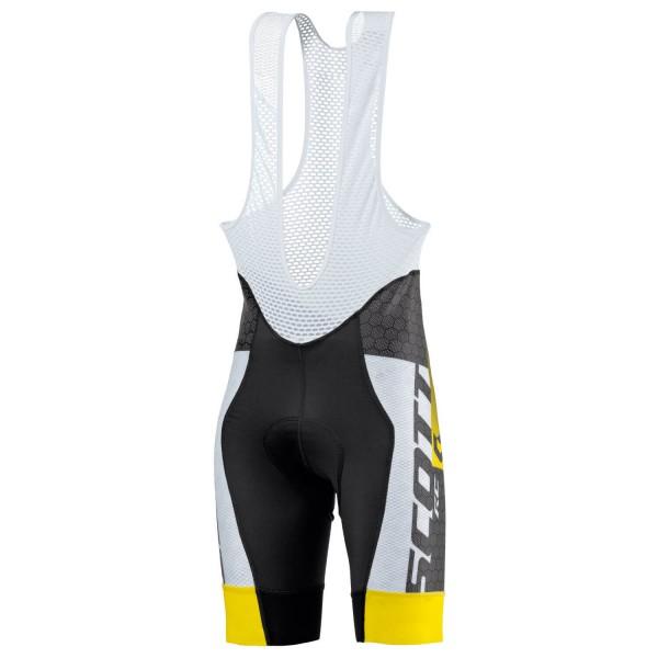 Scott - Bibshorts RC Pro Tec - Pantalon de cyclisme