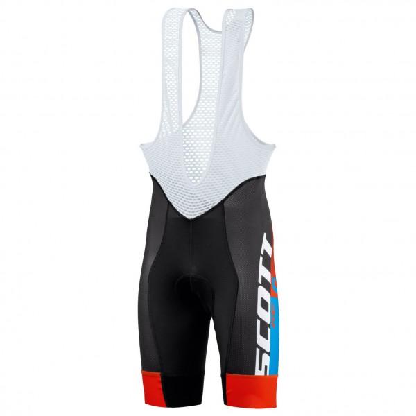 Scott - Bibshorts RC Pro - Cycling pants