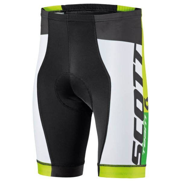 Scott - Shorts RC Team - Pantalon de cyclisme