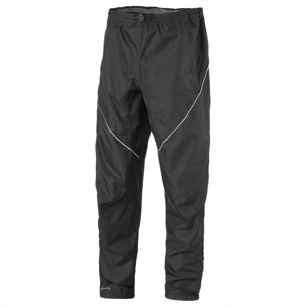 Scott - Pants Rain Trail MTN 20 - Cycling pants