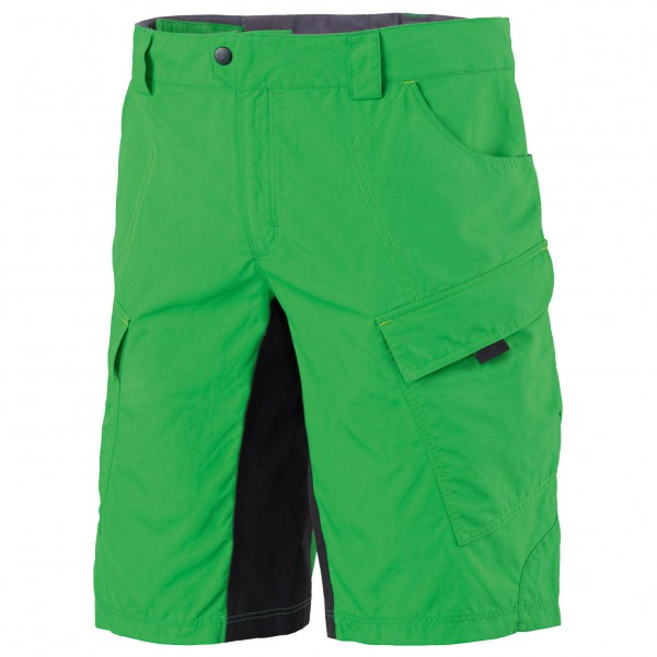 Scott - Shorts Trail 30 LS/Fit - Pyöräilyhousut
