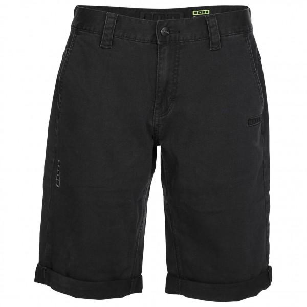 ION - Bikeshort Curb - Pantalon de cyclisme