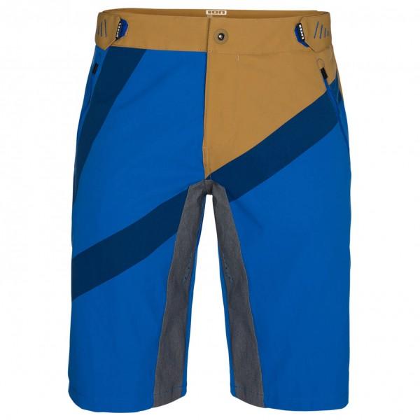 ION - Bikeshort Vertex - Cycling pants