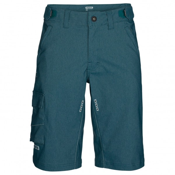 ION - Cargo Short Transit - Cycling pants