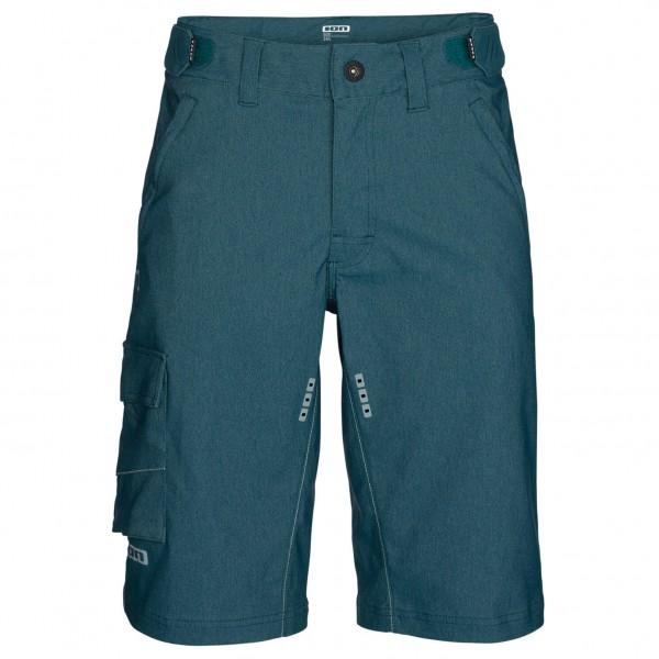 ION - Cargo Short Transit - Pantalon de cyclisme