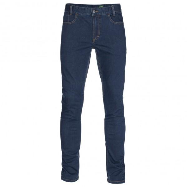 ION - Pant Cromo - Pantalon de cyclisme