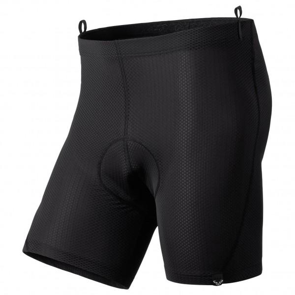 Dynafit - Chamois Dry Pad Knicks - Pantalon de cyclisme
