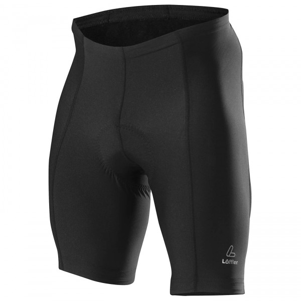 Löffler - Bike-Hose Basic - Pantalon de cyclisme