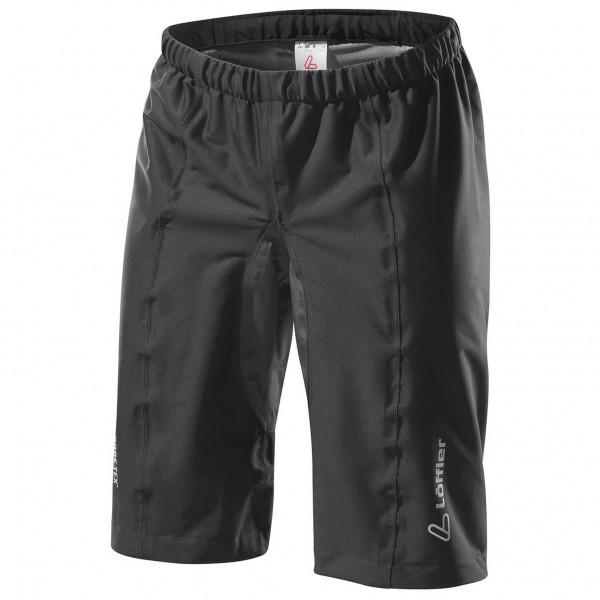Löffler - Bike-Shorts GTX Active - Fietsbroek