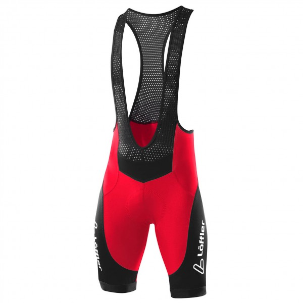Löffler - Bike-Trägerhose ''Winner'' - Cycling pants
