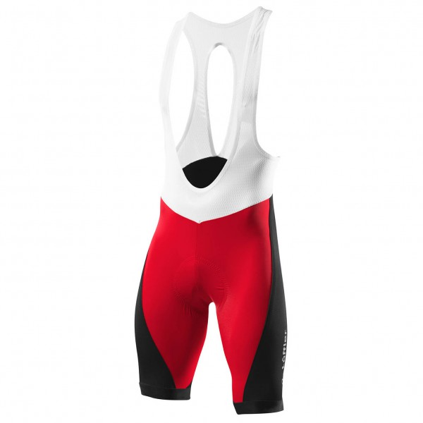 Löffler - Bike-Trägerhose Hotbond XT - Cycling pants