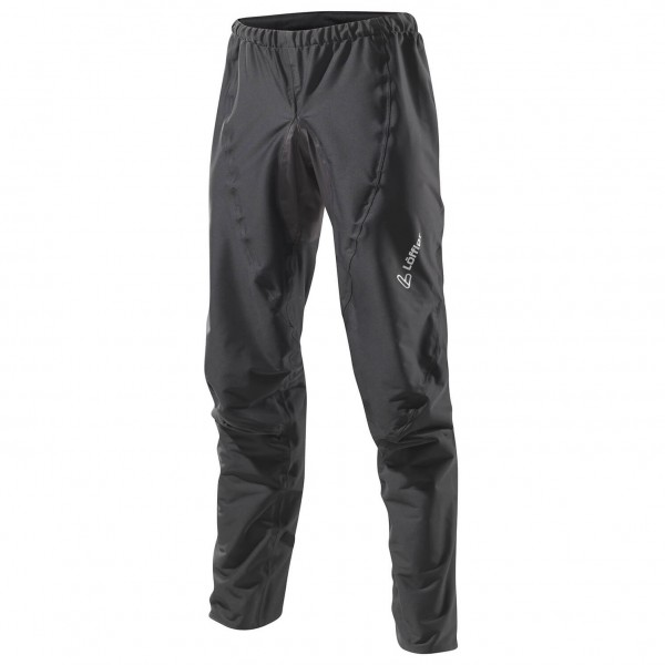 Löffler - Bike-Überhose GTX Active - Pantalon de cyclisme