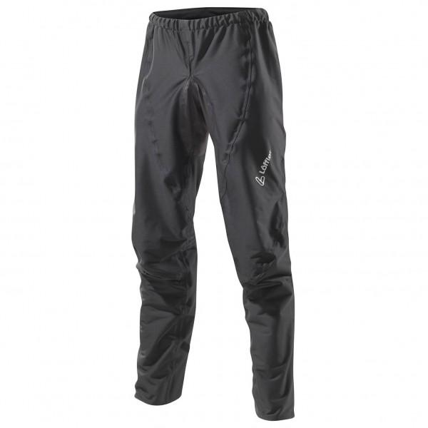 Löffler - Bike-Überhose GTX Active - Cycling pants
