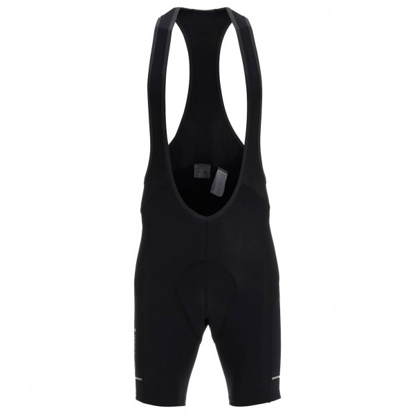 Peak Performance - Bartlett Bib - Fietsbroek