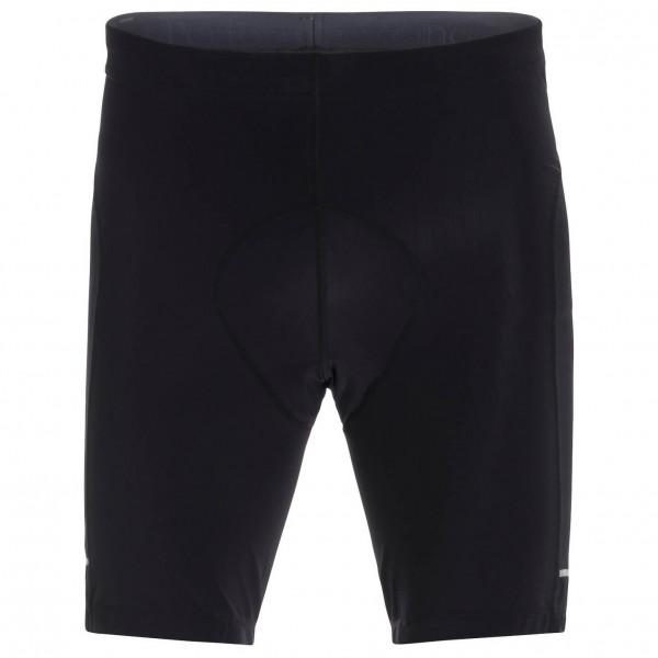 Peak Performance - Bartlett Tights - Pantalon de cyclisme
