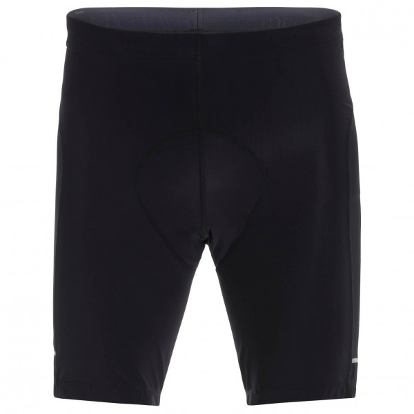 Peak Performance - Bartlett Tights - Fietsbroek