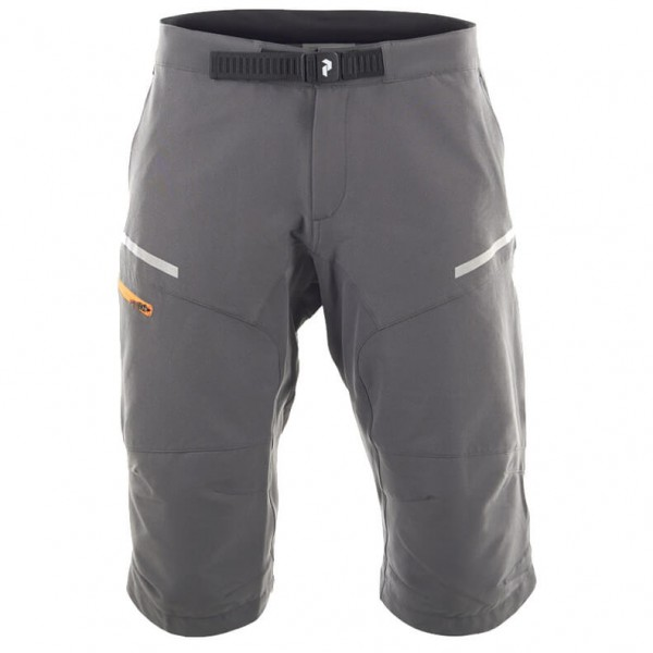 Peak Performance - Waikato Shorts - Fietsbroek