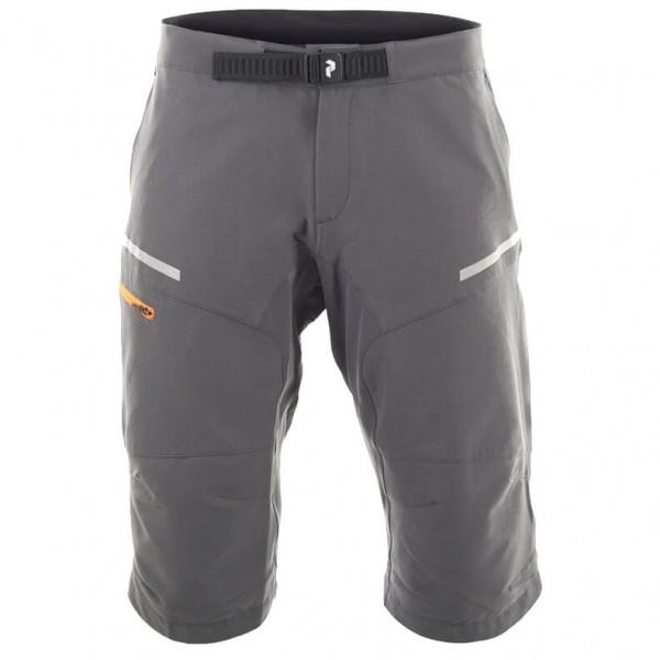 Peak Performance - Waikato Shorts - Pyöräilyhousut