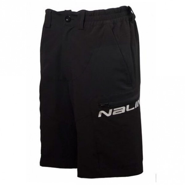 Nalini - Avana - Cycling pants