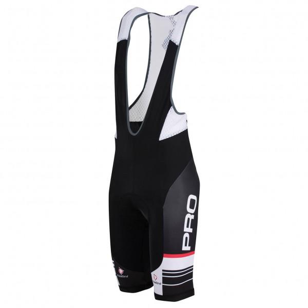 Nalini - Calaggio - Pantalon de cyclisme