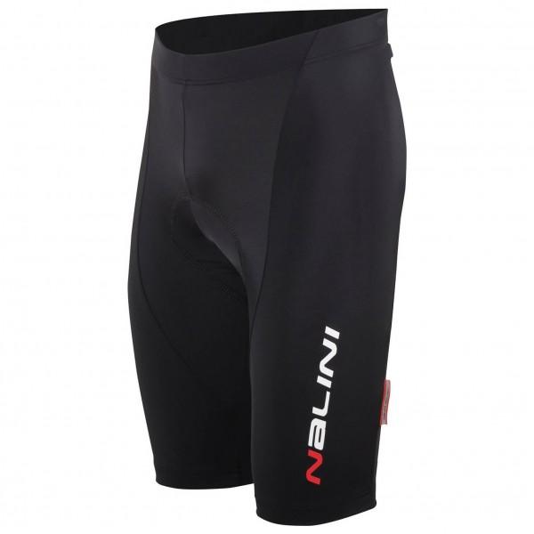 Nalini - Candelaro Short - Pantalon de cyclisme