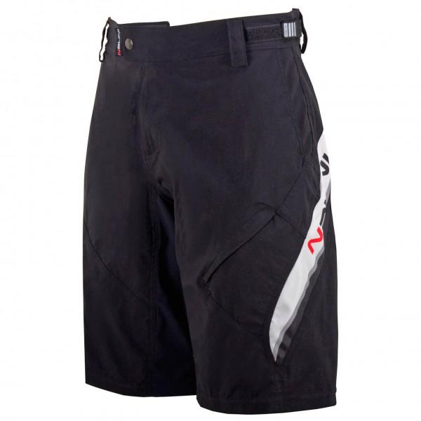 Nalini - Miles - Cycling pants