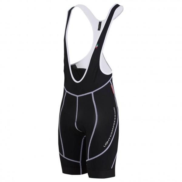 Nalini - Rivo Stp Gel Uomo - Cycling pants