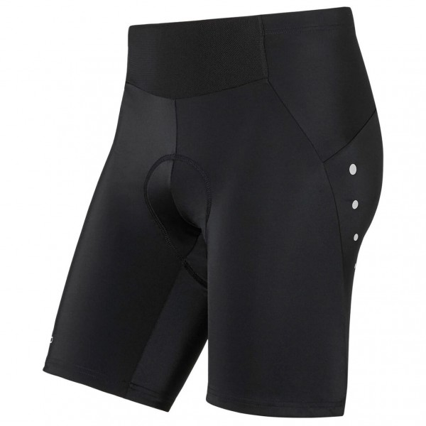 Odlo - Tights Short Julier - Pantalon de cyclisme