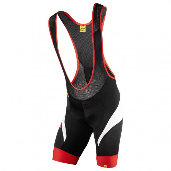 Mavic - Hc Bib Short - Fietsbroek