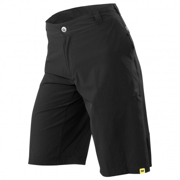 Mavic - Red Rock Short Set - Fietsbroek
